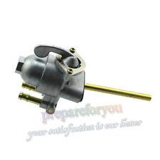 Carburant Robinet de prélèvement pour Honda CB500 CB550 CB750K Kawasaki KZ400 Moto Pièces