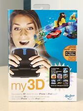 Hasbro My3D Personal Viewer