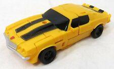 Hasbro Transformers Energon Encendedores Bumblebee Camaro Figura