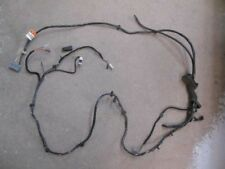 Ford Focus SVT Hatchback ZX3 ZX5 Wiring Harness 3S4T-14A584-BMA 2002 2003 2004