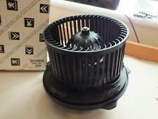 New Genuine Citroen C5 Heater fan motor blower  Valeo  6441N7  PC41