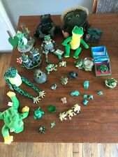 Frog Collection Lot of 32