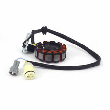 For Zongshen NC250CC NC250 New Motorcycle Stator Coil