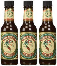 Wholesale Pickapeppa Original Sauce 5 oz (Case of  24)