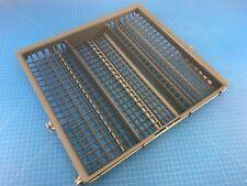 Genuine Bosch Dishwasher Silverware Basket Assembly 00770657