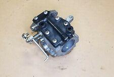 1994-1197 Johnson Evinrude 20 HP Carb Carburetor 436921 / 043692