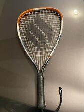 ektelon racquetball racquet energy 900 level