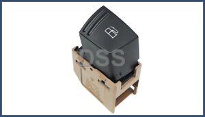Genuine Porsche Cayenne Door Gas Cap Hatch Switch Fuel Filler 955613158006N3