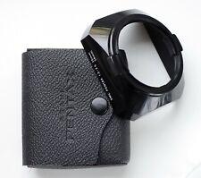Square Lens HOOD for PENTAX 28-35mm (Φ52mm) + Case