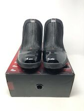 Air Jordan 19 CDP 2008 Men Size 11  As-IS