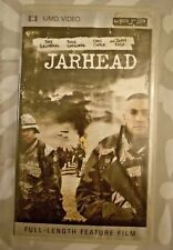 Sony PSP UMD Movie Video Jarhead