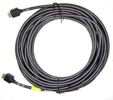 MOTOROLA Systemkabel Ethernet 7 Meter PMKN4139A für MTM800FuG ET