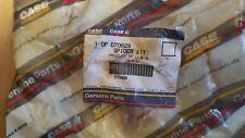 CNH CASE D70629, 84512487 U-JOINT 584D, 580D, 585D, 360, 586D, 480C, 450B, 586C