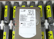 NEW Seagate Cheetah 15K.5 ST3146855LW 146GB 15K 68-Pin SCSI hard Drive  HDD