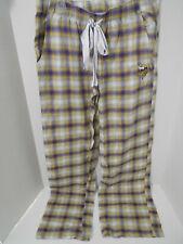 33a660de minnesota vikings mens pants | eBay