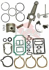 KOHLER M16 K341 16HP ENGINE REBUILD KIT INCLUDES FREE TUNE UP KIT w/ VALVES