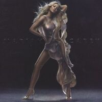 Carey, Mariah : The Emancipation of Mimi - Ultra Platinum Edition [CD/DVD