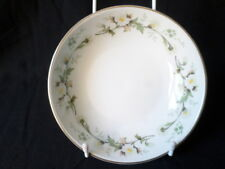 Royal Doulton. Clairmont. Soup Bowl. TC1033. Made In England.