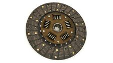 Centerforce 384193 Clutch Disc