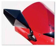 Specchio Specchietto Retrovisore Dx Universale Carena Moto Richiudibile FAR 7350
