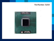 CPU Intel Dual Core DUO Mobile T5670 1.80/2M/800 SLAJ5 processore socket 478 479