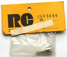 "Tamiya Madcap, Saint Dragon, ... Right Gearbox Joint (Diffausgang) ""NEW"" 2595069"