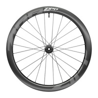 Zipp 303 S Carbon Tubeless Disc Brake Center Locking 700c Rear 24Spokes XDR
