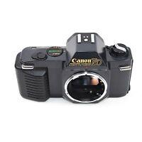 CANON T50 Camera Body