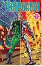 Terminator #1-4 Lot - 1st Dark Horse Series - 1990 (Grade 9.0) WH