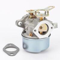 Carburetor For Tecumseh series 5285 D7N Engine Snow Blowers lawnmower Carb
