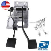 NOS 92 96 Ford Econoline 150//250//350 Brake Pedal Assy F2UZ-2455-A  F5UZ-2455-EA