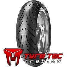 Pirelli Winter Motorcycle Tyres & Tubes
