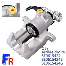 ÉTRIER DE FREIN ARRIÈRE DROITE POUR VW PASSAT AUDI A4 B5 8E0615424 8E0615424B
