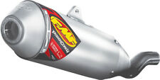 FMF Racing PowerCore 4 Full System S/S Header for  CRF80F/100F 04-13 41014
