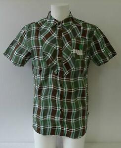 Maloja TrouchM 27529 Hemd Langarm Sommerhemd Shirt Herren