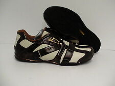 310 motoring casual shoes 31194/BRNT hampstead size 13 us in men