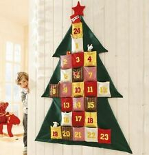 adventskalender mit beutel s ckchen g nstig kaufen ebay. Black Bedroom Furniture Sets. Home Design Ideas