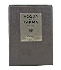 Acqua Di Parma 'Colonia Oud' Eau De Cologne Concentree 0.16 oz / 5 ml Mini