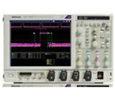 Tektronix MSO70804C 4+16-CH, DIGITAL, 8GHz Mixed Signal Oscilloscope