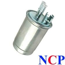 Fuel Filter Ford:FOCUS,TRANSIT 1230621 1253789 2S419155AB XD9062E