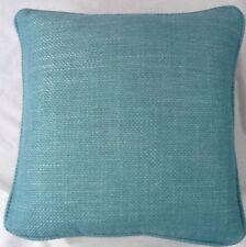 Arredamento e bricolage blu Laura Ashley per la casa