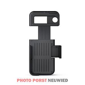Swarovski Optik Vpa Variable Phone Adapter - Swarovski Specialist Retailer