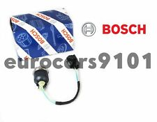 Land Rover Range Rover Sport Bosch Fuel Pressure Sensor 0261545047 LR012280