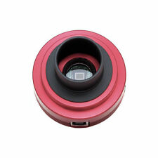 ZWO ASi 120 MC Camera COLOR USB2.0 per Telescopio, ASi120MC