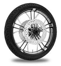 Front Wheel