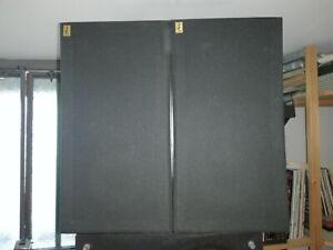 casse diffusori JE speaker sh 300
