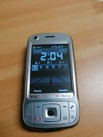 HTC MDA Vario III | Pocket PC | Windows Mobile | WLAN | GPS | Bluetooth