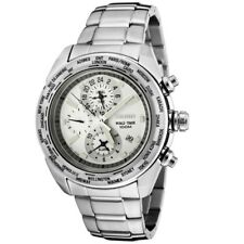 Seiko SPL029P1 Mens Watch