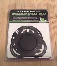 Slug Batter Badge Triad Pad HD Bass Drum Impact Patch