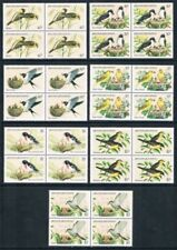 Mint Never Hinged/MNH Block Grenadian Stamps (1974-Now)